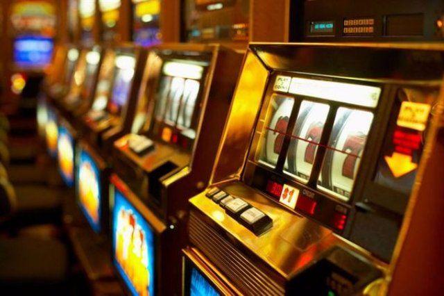 Игры на деньги в онлайн казино с выгодой
