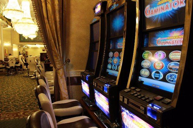 Обзор сайта Champion casino