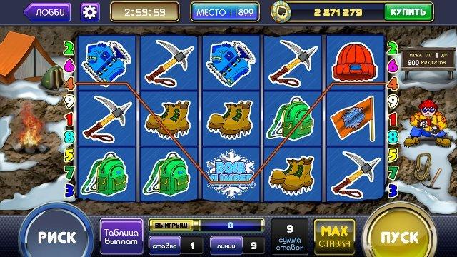 Сервис и поддержка онлайн казино igrovieavtomaty-casino.net