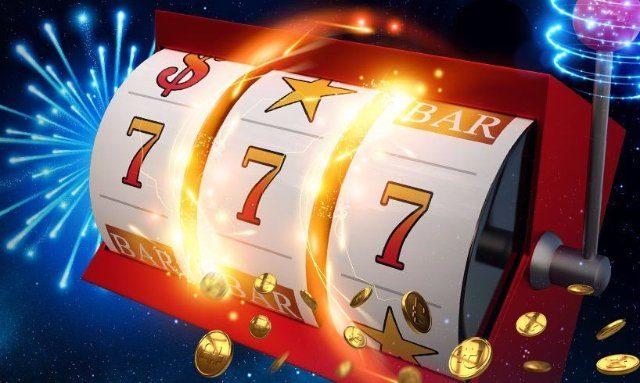 Честный обзор лицензированного казино Zolotoi Kubok