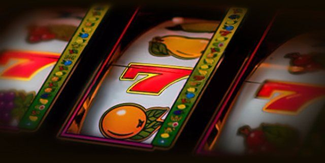 Онлайн-казино Вулкан 24 официальный сайт