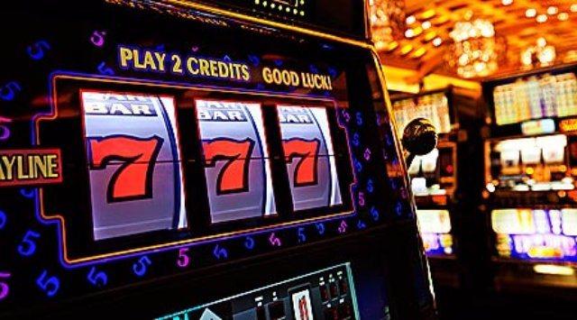 Казино Плей Фортуна для азартных игроков