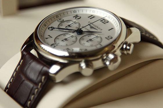 Как купить подлинные Швейцарские часы