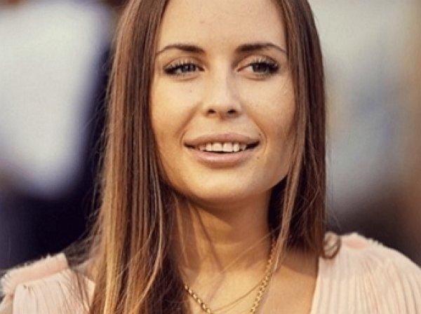 Красотка Юлия Михалкова (26 фото)