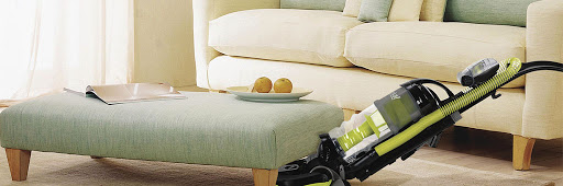 Преимущества профессиональной чистки мебели