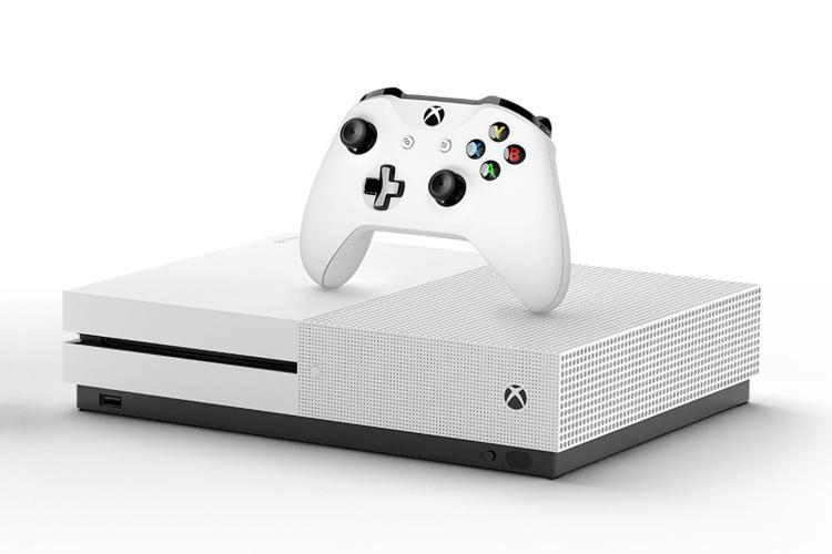 Разные модели Microsoft Xbox One по выгодным ценам