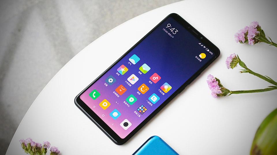 Большой выбор умной техники от Xiaomi в Алматы