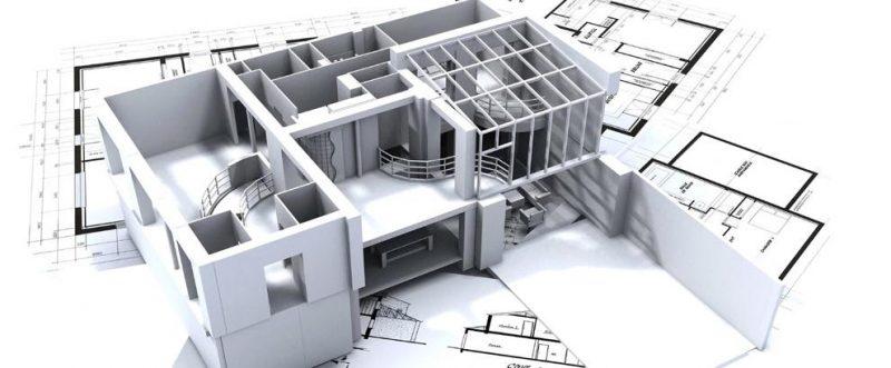 Производство, ремонт, строительство, проектирование – все это в одной компании