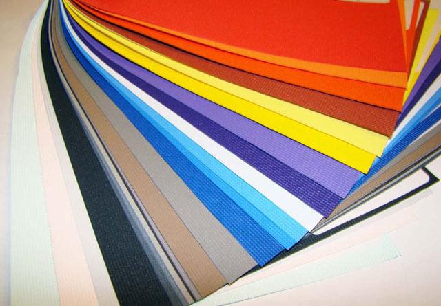 Широкий ассортимент полотен для натяжного потолка