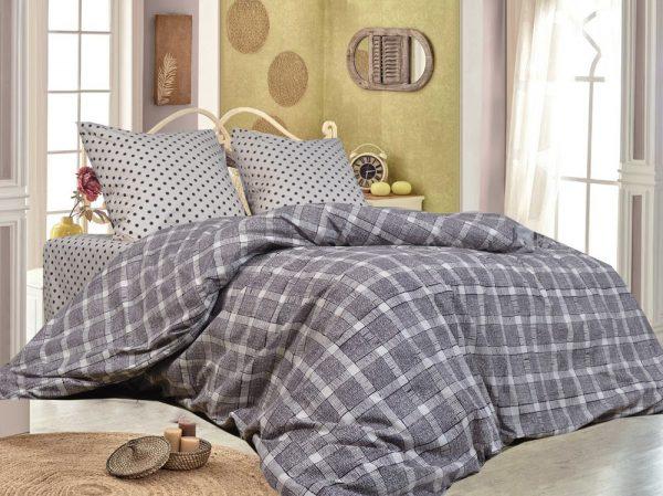 Большой выбор качественного постельного белья по разумным ценам