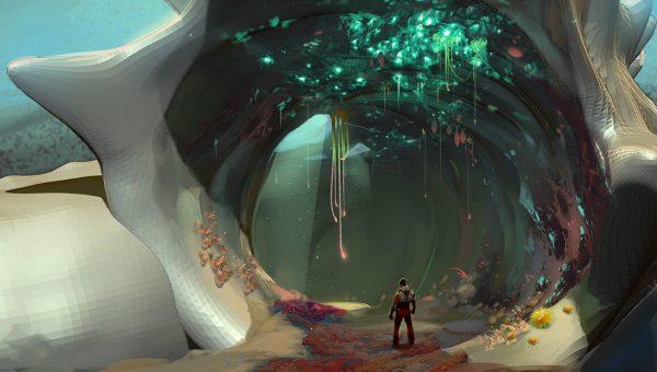 Невероятные игровые проекты от студии «Vavada Gaming»