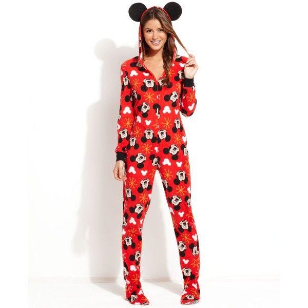 Женские, мужские и детские пижамы с прикольными принтами
