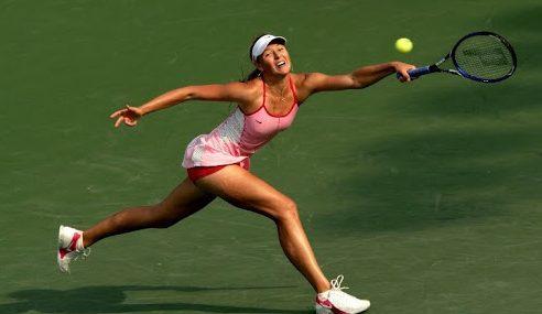 Билеты на отечественные и зарубежные спортивные события по теннису