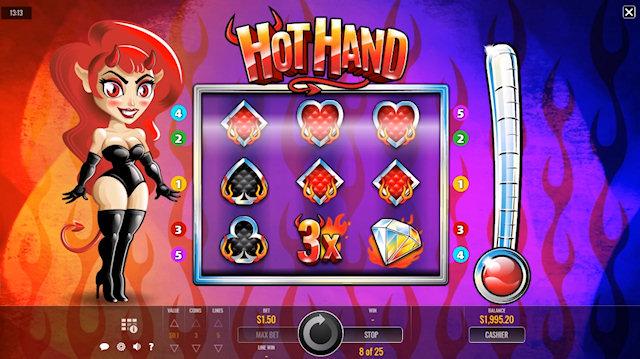 Вулкан казино: выгодные условия игры для клиентов