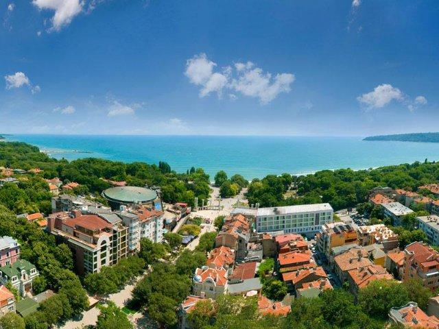 Недвижимость в Болгарии: особенности приобретения