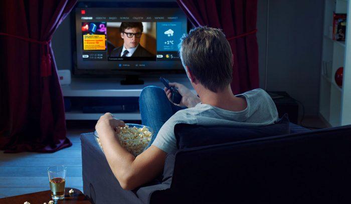 Киноконг – гостеприимный онлайн кинотеатр
