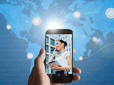Прямые виртуальные номера телефонов недорого