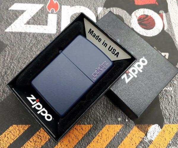 Оригинальные зажигалки Zippo по выгодным ценам