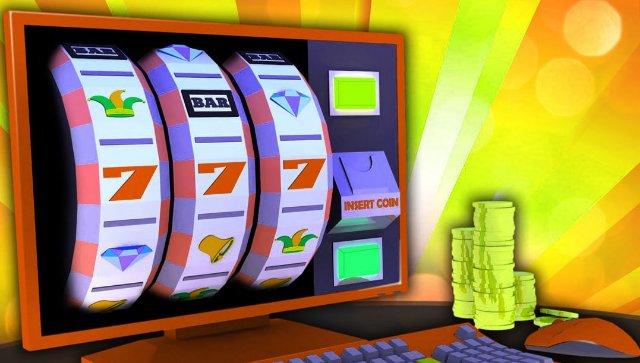 История казино и азартных игр в России