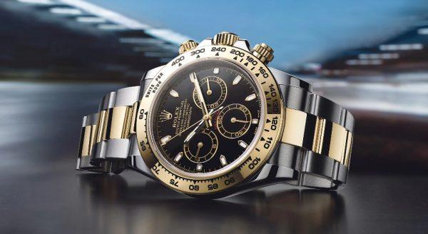 Выгодная и быстрая продажа часов Rolex