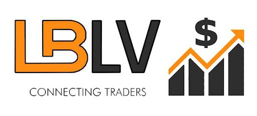 Несколько слов о брокерской компании LBLV